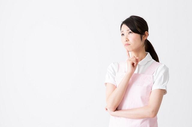 健康診断の基礎知識と保育士の健康診断書が必要な理由