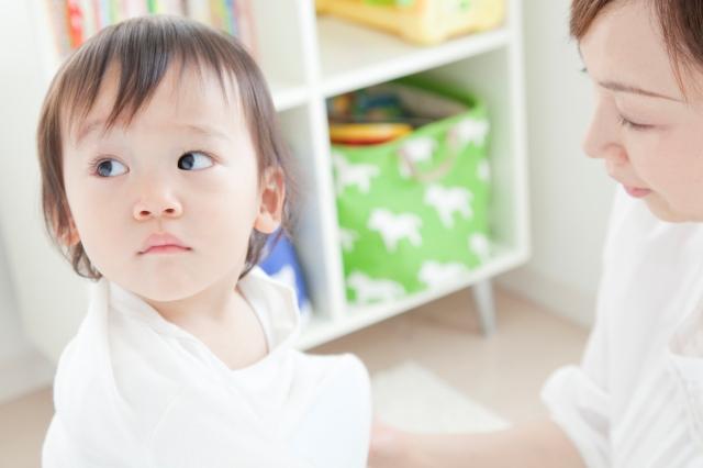 保育園で2歳児クラスの担任になったら?