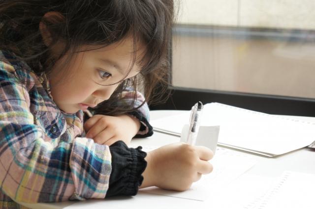 保育園で5歳児クラスの担任になったら?