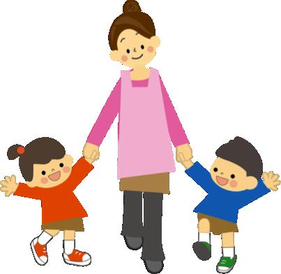 幼稚園教諭免許をお持ちの保育士を目指す方が知っておくべきことは?