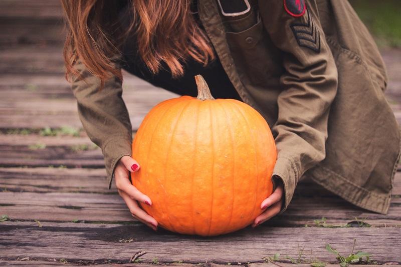 保護中: 秋到来☆食欲の秋に食べたいオススメレシピのご紹介♪ ~おやつver.~