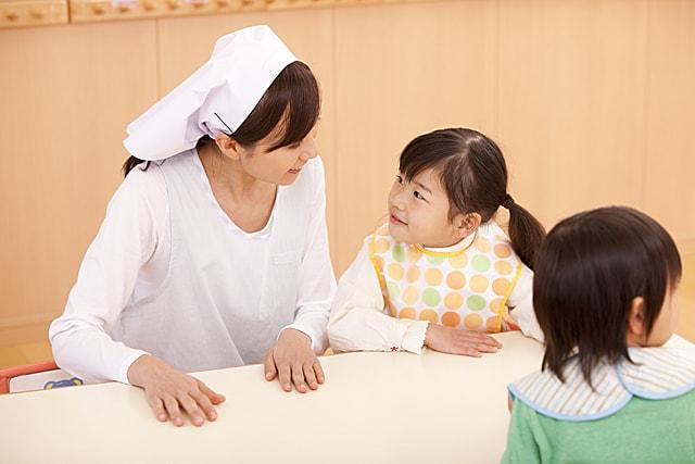 東京都足立区の学校法人浄円学園 舎人幼稚園認定こども園の保育求人|(id:147100)|保育ひろば