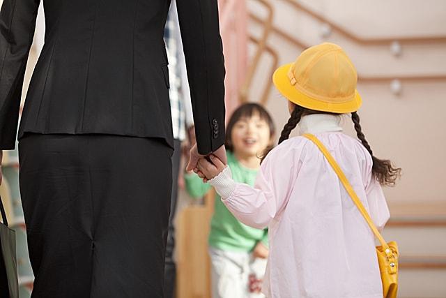 東京都立川市の学校法人土方学園 立川かしの木幼稚園の保育求人|(id:145302)|保育ひろば