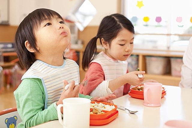 東京都板橋区の社会福祉法人あすなろ福祉会 あいあい保育園の保育求人|(id:20904)|保育ひろば