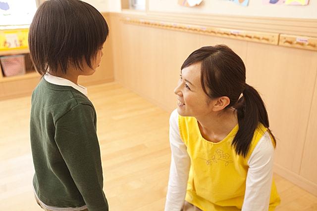 東京都足立区の学校法人小泉学園の保育求人|(id:152512)|保育ひろば