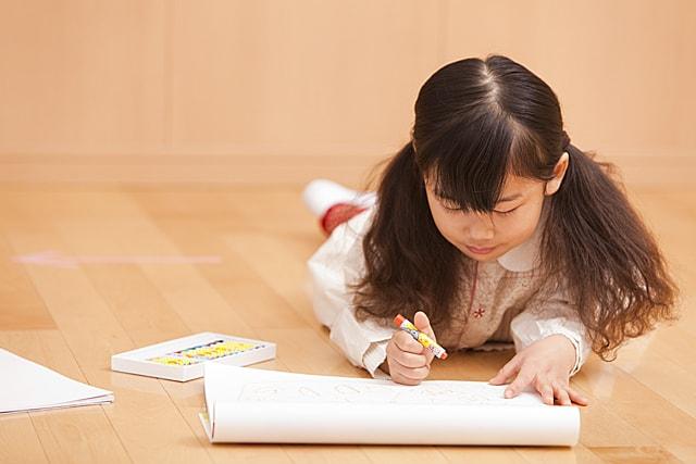 大阪府茨木市の学校法人清和学園 郡山敬愛幼稚園の保育求人|(id:139415)|保育ひろば