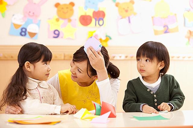 東京都板橋区の社会福祉法人わかたけ会 わかたけ保育園の保育求人|(id:150435)|保育ひろば
