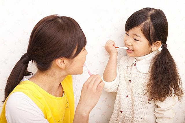 東京都羽村市の社会福祉法人たつの子の会の保育求人|(id:149538)|保育ひろば