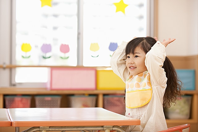 東京都江東区の公益財団法人東京YMCA YMCAオリーブ保育園の保育求人|(id:146542)|保育ひろば