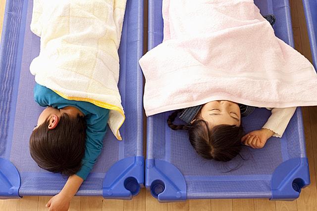 埼玉県八潮市の学校法人柴学園 認定こども園しおどめの森の保育求人|(id:148243)|保育ひろば