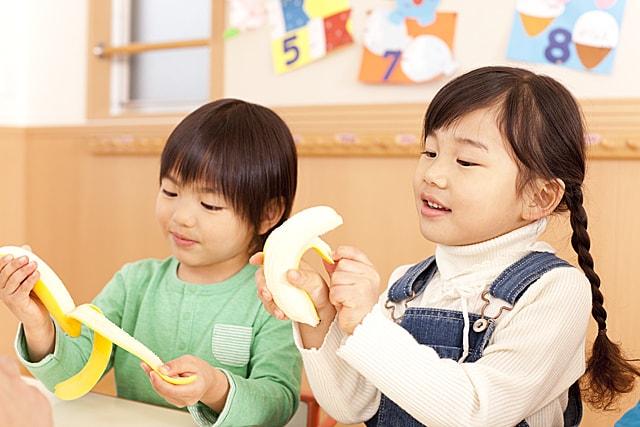 神奈川県川崎市宮前区の社会福祉法人日の出福祉会 たいら虹保育園の保育求人|(id:148847)|保育ひろば