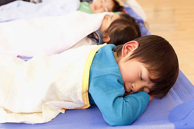 神奈川県横浜市の社会福祉法人みらい 駒岡げんきっず保育園の保育求人|(id:152565)|保育ひろば