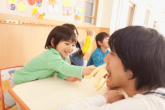 千葉県柏市の社会福祉法人みなみ福祉会の保育求人|(id:23769)|保育ひろば