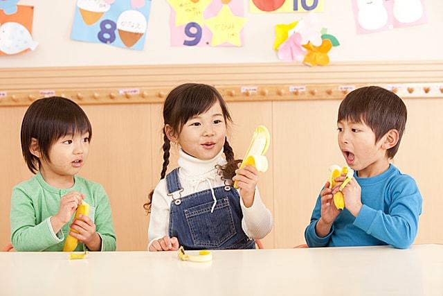 東京都板橋区のときわ幼稚園の保育求人|(id:151570)|保育ひろば