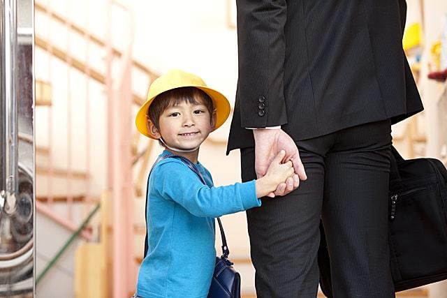 大阪府摂津市の非公開の保育求人|(id:141272)|保育ひろば