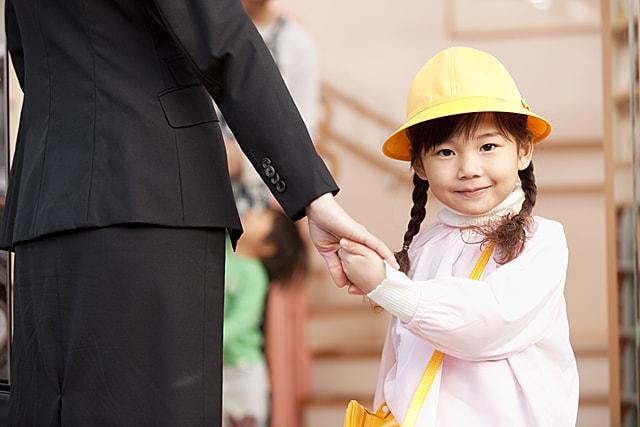 埼玉県さいたま市大宮区のNOVAホールディングス株式会社 自分未来Smile大宮駅前保育園の保育求人|(id:123273)|保育ひろば