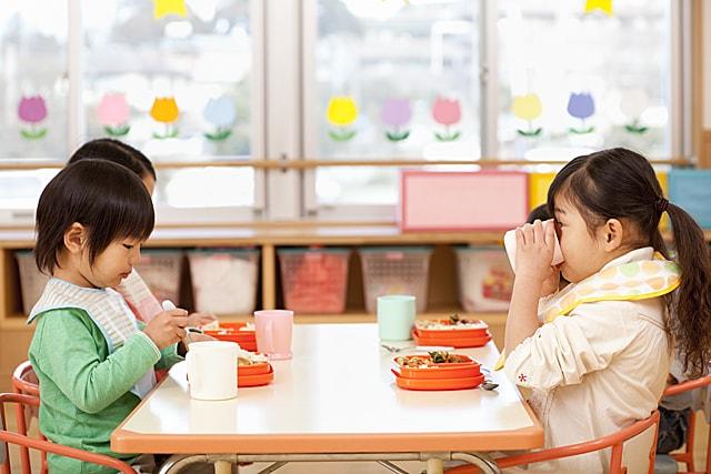 東京都東久留米市の学校法人東京吉田学園 久留米神明幼稚園の保育求人|(id:148078)|保育ひろば