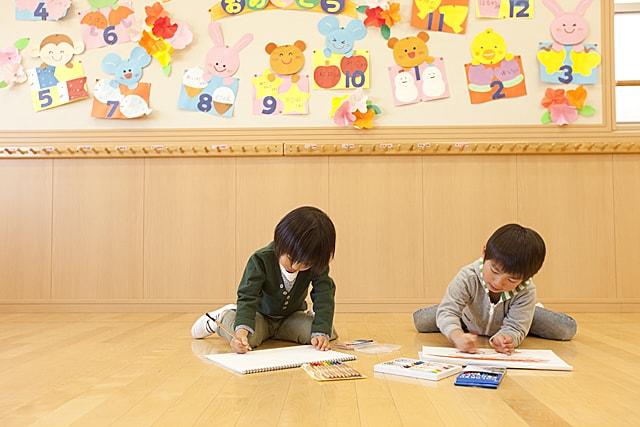 大阪府大阪市阿倍野区の学校法人朝陽学院の保育求人|(id:152882)|保育ひろば