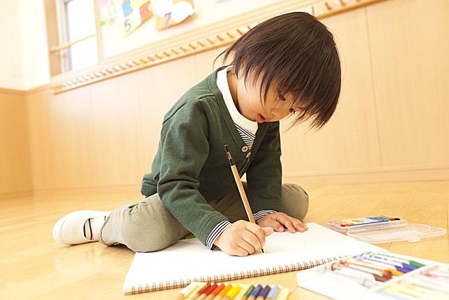 埼玉県新座市の学校法人新井学園 わかのび幼稚園の保育求人|(id:145983)|保育ひろば