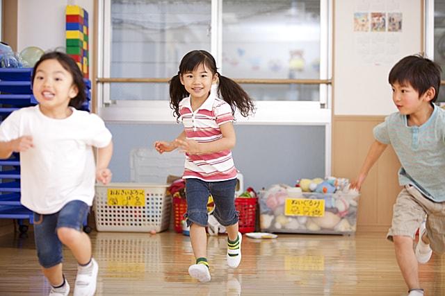 兵庫県の学校法人高羽幼稚園の保育求人|(id:146598)|保育ひろば